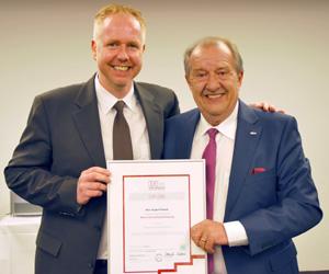 Jürgen-Florack-mit-Helmut-Sessler-GOVEND-Intem