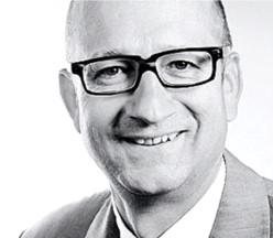 WELDEBRÄU - Dr. Spielmann