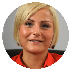 Schlütersche Marketing Services Karlsruhe GmbH - Tatjana Baeuerle