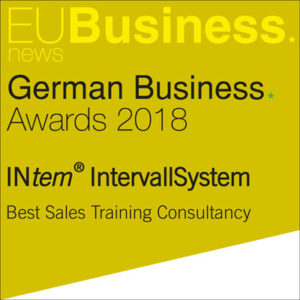 2018-Business-Awards-Winners-INtem