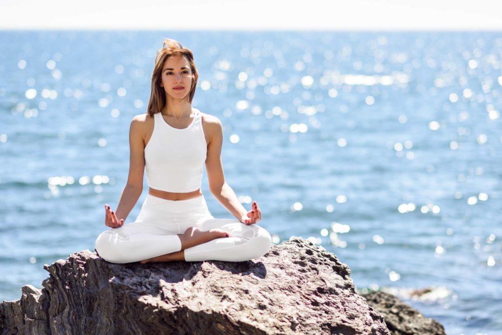 Mythos Stressmanagement und was stattdessen hilft