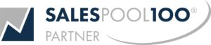 SalesPool100_Partner