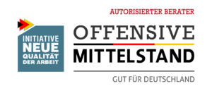GOVEND - Offensive Mittelstand